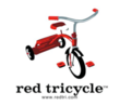 Red Tricycle Raises $1.5 Million in Series A Funding Led by Maveron